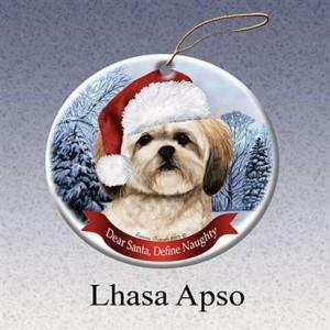 """Merry Christmas"" Christmas Decoration"