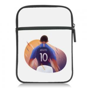 """""""Player 10"""" Kindle Sleeves Bag"""