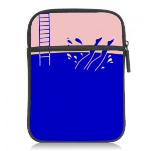 """""""diving"""" Kindle Sleeves Bag"""