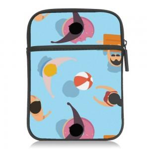 """Swim"" Kindle Sleeves Bag"
