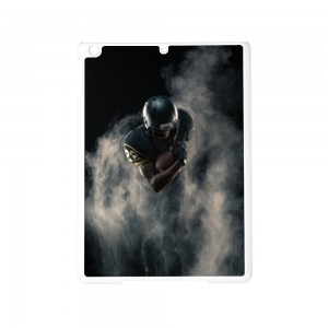 """football"" PAD Case for IPAD AIR"