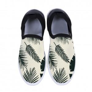 """Leaf"" Adult Men's Sports Shoes"