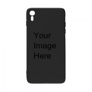 """Customize""  TPU Phone case for Mobile Phone"