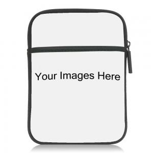 """Customize"" Kindle Sleeves Bag"