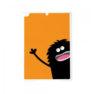 """""""Halloween""""""""Cuztomize"""" PAD Case for IPAD AIR"""