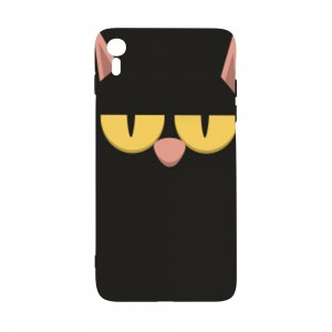 """Halloween""""Customize""  TPU Phone case for Mobile Phone"