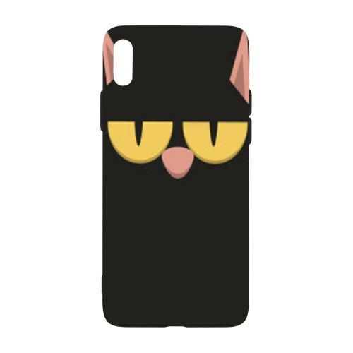 """""""Halloween""""""""Customize""""  TPU Phone case for Mobile Phone"""